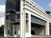Réforme l'ISF imposition premier euro