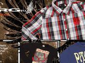 RG512 Mode garçons vente privée