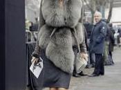 Ricardo Tisci Carine Roitfeld chez Dior…