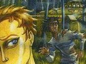 mondes d'Ewilan tome forêt captifs