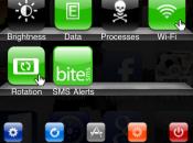 [Astuce] Augmentez vitesse votre iPod touch, iPhone iPad minutes