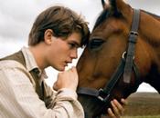 Steven Spielberg nous présente Horse