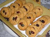Biscuits fées philadelphia