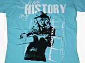 mars 2011 c'est printemps l'arrivé t-shirts manche courte otchofashion.com