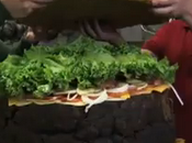 Food Mega Burgers Detroit
