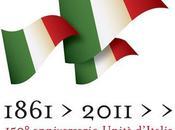 150eme anniversaire l'Unité l'Italie