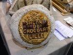 salon chocolat Lille