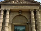 CONSEIL CINQ-CENTSetVAUDELNAY-RILLÉLe Conseil