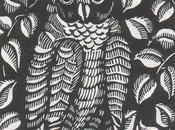 hibou (Guillaume Apollinaire)