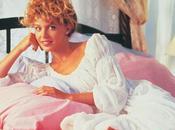 """Kylie, """"Folies"""" meilleurs clips Kylie Minogue"""
