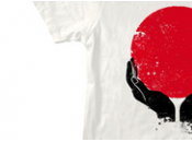 Kulte t-shirt pour Japon