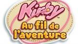 [TEST] Kirby l'Aventure