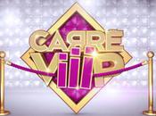 Carré ViiiP Mickael Vendetta conseils pour être ''un VIP''