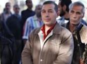 Référendum Égypte constitution