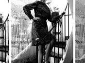 Lady vintage chez Misstinguett