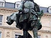 Statue Jean Guiton2 Balades Rochelle (24)
