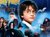 Harry Potter Tome bientôt librairie