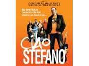 Ciao stefano (2007)