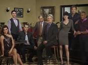 NCIS saison deux nouveaux acteurs intègrent casting (spoiler)