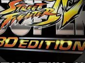 [trailer] Edition, officielle Nintendo 3DS. super street fighter Edition