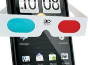 prochain smartphone avec écran