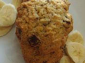 Cookies moelleux croquants