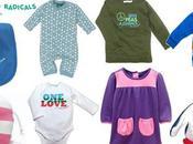 Little Green Radicals Mode vente privée