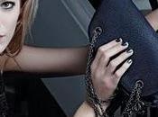 Découvrez nouvelles images campagne Mademoiselle Chanel avec Blake Lively