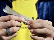 cannabis favorise troubles psychiques