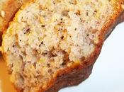 Cookies moelleux roquefort-cantal-noix-sésame (Challenge recyclage plateau repas- 1ere recette!)
