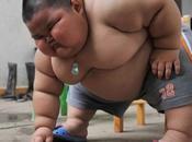 pèse kilos