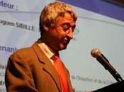 Olivier Wickers, nouveau directeur pour l'ANSP
