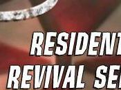 [news] capcom annonce resident evil revival selection xbox