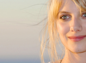t'attendant Mélanie Laurent, parle single