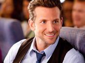Bradley Cooper... l'acteur trouve sexy