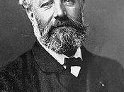 106e anniversaire mort Jules Verne