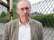 Doit-on boycotter auteurs israéliens