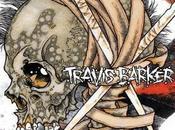 Travis Barker Give Drummer Some (2011)