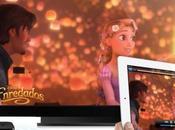 AirPlay prochainement compatible avec téléviseurs