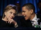Elections 2008, année américaine