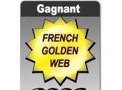Résultats French Golden 2008