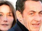C'est Samedi Mariage Sarkozy Bruni... fait