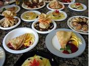 Coucou dimanche, cours cuisine spécial chandeleur blabla