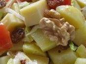 Salade l'Allgäu