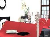 mydeco.com: Redécorez votre maison