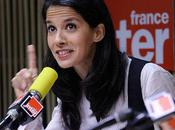 mots politique Sophia Aram gros cons