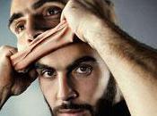 "Medine ""Téléphone Arabe"" Feat Salif, Tunisiano, Tyer, Kainry, Fouine, Rim-K, Keny Arkana"