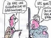 Hervé Lossec Bretonnismes