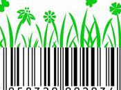 L'affichage environnemental bientôt dans votre supermarché