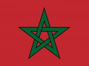 Réforme constitution marocaine